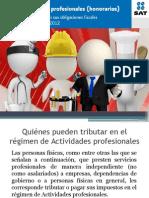 actividadesprofesionales-121202175254-phpapp01