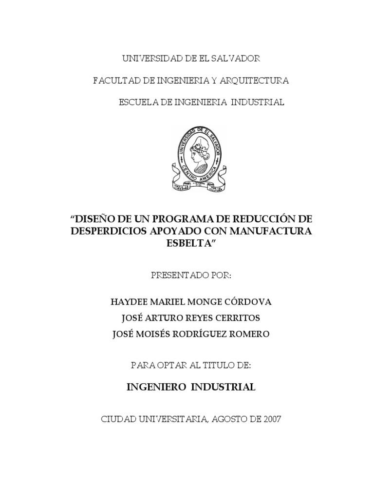Encantador Plantilla De Evento Kaizen Viñeta - Ejemplo De Colección ...