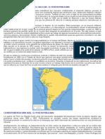 El Siglo XIX PERU