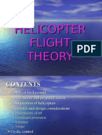 HELICOPTER FLIGHT THEORY.ppt
