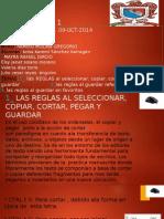 exposicion de  computacion 1.pptx