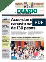 2014 12 16 Cuerpo Central