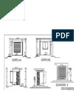 coirtes.pdf