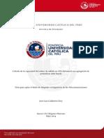 CALDERON_JOSE_ENLACE_SUBIDA_LTE_ADVANCED_PORTADORAS_INTER_BANDA.pdf