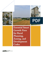 Sustainable SS rural_essential_fixes_508_030612.pdf
