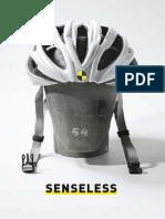 BI June 13 Helmet