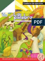 02 Lp Cuaderno Ejercicios(1)