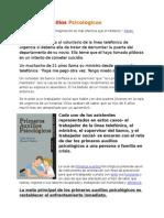 unidadiiiprimerosauxiliospsicologicos-110804132732-phpapp02