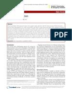 Burn Resuscitation.pdf