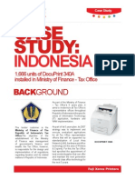 340A Indonesia Case Study 4849