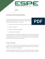 Caso Práctico Protocolo y Organizacion de Eventos_RESUELTO