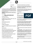 Labor Standards - Midterm Transcript 2013