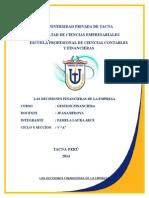 DECISIONES FINANCIERAS PAMELA LAURA ARCE.docx