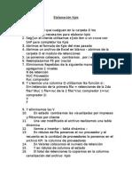 Elaboración Kpis.doc