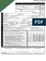 Ficha de Registro - Esp.pdf