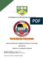 regulamento 2015.pdf