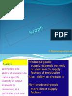 supply.ppt