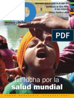 FyD. FMI.enero2015