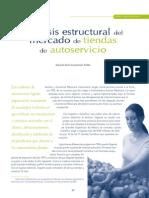 110_Análisis Estructural Del Mercado de Tiendas de Autoservicio