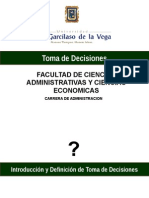 CLASE_4__TOMA_DE_DECISIONES (1).ppt