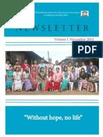 WH Newsletter 2014-15 Karen.pdf
