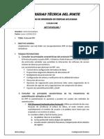 Tarea5 II BIMESTRE Networking I Bosmediano Carlos Protocolo PPP