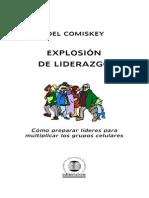 9788482672793_samptxt.pdf
