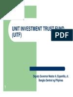 UITF_BSP.pdf