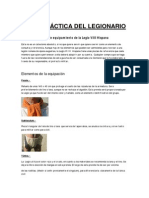 guia del legionario.pdf