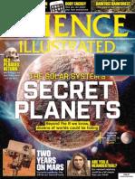 science illustrated australia - issue 32 2014.pdf