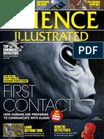 science illustrated australia - issue 33 2014.pdf