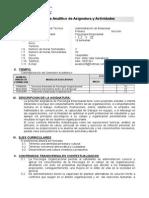 PAAA docente psicología empresarial.doc