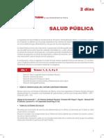 SP Guia ResidPeru 11