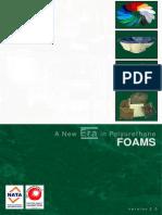 Foam Brochure