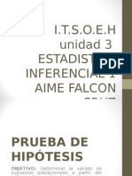 PRUEBAS DE HIPÓTESIS.ppt
