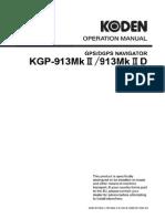 KGP-913Mk2_913Mk2D_OME_Rev03