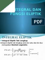ppt Fungsi-fungsi Khusus Integral.pptx