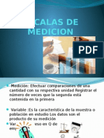 4.2.1_ESCALAS DE MEDICION.pptx