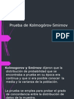4.2.3_Prueba de Kolmogórov-Smirnov 2.pptx