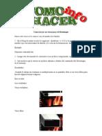 Como-hacer-un-virus.doc