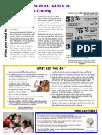 youthsurveyfacts_high_school_girls.pdf