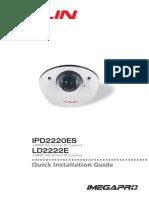 LD2222CSM-1-EN+Installation+Guide