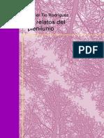 10-relatos-del-plenilunio.pdf
