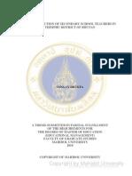 job sat.pdf