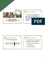 ETAR.lecture 1 2 Introduction to Economics.E