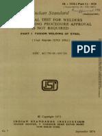 IS 7318.pdf