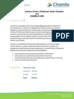 Curso-Taller-Crea-aulas-virtuales-con-Chamilo.pdf