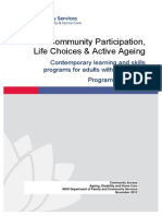 CP_LC_AA_Program_Guidelines.pdf