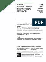 info_iec60383-2{ed1.0}b.img.pdf