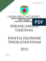 CONTOH-PERANCANGAN-TAHUNAN-2012.doc
